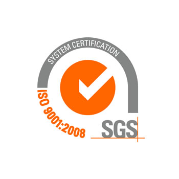 gi-certification-iso-9001-2008-couleur