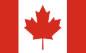 gi-flag-canada